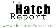 The Hatch Report is dedicated to commenting on interesting topics and providing useful informational articles to its readers.